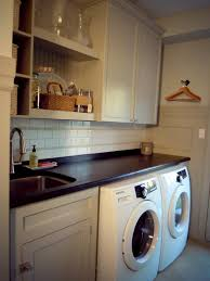 laundry room sink in laundry room design no sink in laundry room