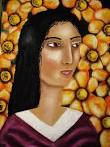 Sin titulo > Carolina Reyes Guerrero - 7857698426502022
