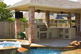 Modern Home Design Ideas Outside Outside Home Decor Ideas For Nifty Modern Outdoor Pictures Jpg