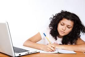 order term paper jam Dissertations international Write my essay for me  amp  u pizza deptford nj