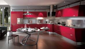 Commercial Kitchen Backsplash by Kitchen Italian Commercial Kitchen Design Modern Italian Kitchen