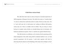 euthanasia essay outline