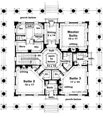 Castle Floor Plan by 100 Floor Plans Of Mansions 100 Mansion Blue Prints Bedroom