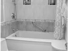 bathroom 23 minimalist marble bathroom designs one get all