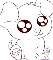 fresh cute animals coloring pages best colorin 3524 unknown