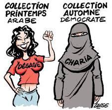 Islamophobie, le nouveau fléau français - Page 2 Images?q=tbn:ANd9GcSTIQ9kIiALE_YsbGPUpxiifCBhCuvYI7Czwu73Xm4PDfQk4_9QYQ
