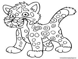 coloring pages for kids to print 5557 670 820 free printable