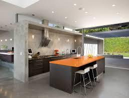 simple kitchen design u2014 smith design new kitchen design 2017