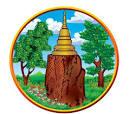 ขอนแก่นลิงค์ : KhonKaenlink - ชุมชนออนไลน์ชาวขอนแก่น - KHONKAEN ...
