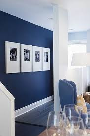 Decorating A Rental Home Best 25 Halls Rental Ideas Only On Pinterest Healthy College