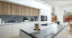 Handleless Kitchen Cabinets Handleless Kitchen Designs Portfolio Categories Superior Cabinets