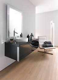 House For Plans by Philippe Starck Designer France Woont Love Your Home Idolza