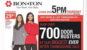 Thursday Thanksgiving Sales Ads Hours Who U0027s Open And Who U0027s Not Your Ultimate 2016 Black