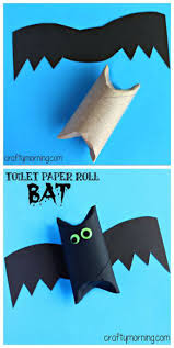 halloween arts and crafts ideas 211 best halloween costumes and decor images on pinterest
