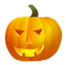 Book early for the RNLI Halloween Dinner Dance!