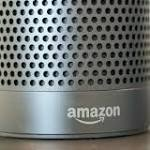 Amazon May Release a New Alexa Device Later this Year that Connects You with Other People