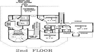 100 victorian houseplans victorian bungalow house plans
