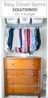 312 best get organized images on pinterest cabinets dresser