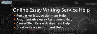 Online Essay Writing  Online Essay Writing Service   Expert Essay Writers   Students     Online Essay Writing Millicent Rogers Museum