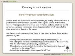 essay revisionhow to revise for an essay based exam essay topics apa  research papers