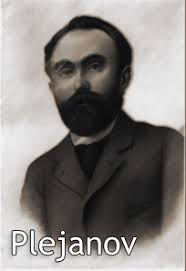 Libro: PLEJÁNOV El padre del marxismo ruso Images?q=tbn:ANd9GcSTLBJBIzceY9lMQWQgC6G96eWpGEynmB1dFcOxnmGBxdprm61a