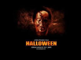 halloween michael myers in background halloween rob zombie images michael wallpaper hd wallpaper and