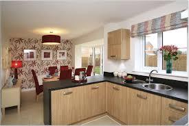 home decor indoor swimming pool design contemporary bedroom