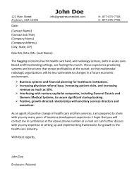 teaching assistant cover letter sample inside Teaching Assistant