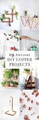 328 best diy home decor images on pinterest crafts creative
