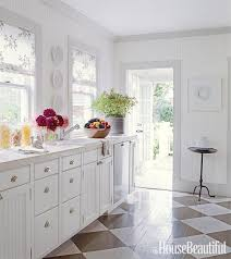 Kitchen Floor Ideas Pictures 150 Kitchen Design U0026 Remodeling Ideas Pictures Of Beautiful