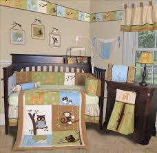 Gender Neutral Nursery Bedding Sets by Baby Nursery Ways To Achieve Gender Neutral Bedroom Ideas For Your
