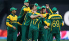 ICC World T20 2014: South Africa Cricket Teams strengths and.