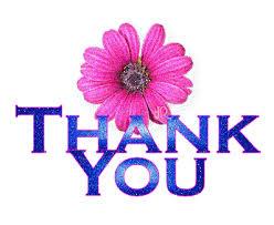 كلمة شكر لصاحب هذا المنتدى الرائع  ( القلب الكبير) Images?q=tbn:ANd9GcSTQHOl6mWvl02266r_46bZDR1TmlGzRtWffDQyA5T7v6dnd_OWsKicrlAg