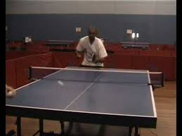 Topspin Table Tennis by 12 Best How To Be Better In Images On Pinterest Spinning