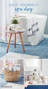 Home Goods Bathroom Decor 119 Best Bath Images On Pinterest Bathroom Ideas Master