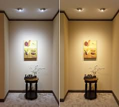 Led Recessed Lighting Bulb by Gu10 Led Bulb 30 Watt Equivalent Bi Pin Led Spotlight Bulb