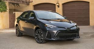 toyota motor car new toyota mazda plant will bring corolla output to usa not mexico