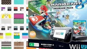 3ds xl black friday target bargain alert target has 20 off wii u new 3ds new 3ds xl 2ds