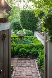 walkway ideas for backyard best 25 brick path ideas on pinterest brick pathway brick