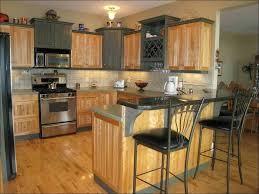 kitchen kitchen carts lowes kitchen island on wheels kitchen