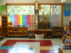 Welcome to the Ferndale Bilingual Montessori Preschool Website