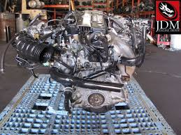 used 1992 honda accord complete engines for sale