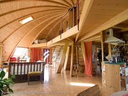 Japanese Dome House 5 Great Reasons To Build A Geodesic Dome Home Buckminster Fuller
