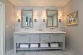 bathroom bathroom vanity cabinets lowes bathroom vanities at