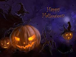 halloween pixel backgrounds for page 3 halloween 2014 wallpaper 1080p hd is a fantastic hd