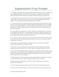 w cheap essay prompts Study com Cause  amp  Effect Essay Topics