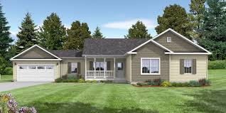 Earth Contact House Plans Home R Anell Homes