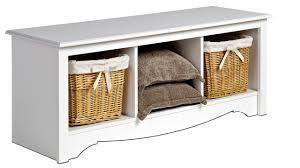 bedroom storage bench and storage bench bedroom bench prepacs