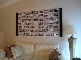 wall ideas image of outdoor wall decor acreage outdoor metal