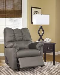 Rocking Recliner Nursery Furniture Luxury Leather Rocker Recliner Loveseat Ideas Featuring